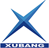 XIAMEN XUBANG IMP. AND EXP. CO., LTD.